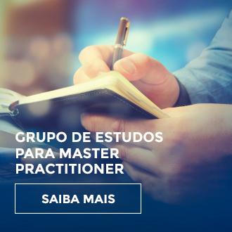 Grupo-de-Estudos-para-Master-Practitioner