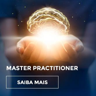 Master-Practitioner