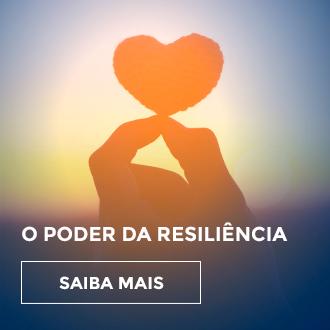 O-Poder-da-Resiliencia