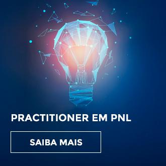 Practitioner-em-PNL
