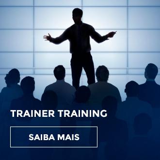 Trainer-Training