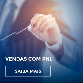 Vendas-com-PNL