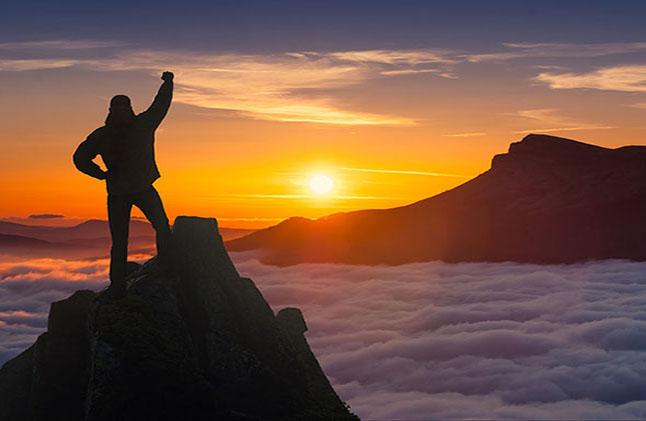 Como transformar a dificuldade em sucesso