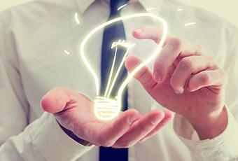 Criatividade e Inovação: Descubra como estimular essas habilidades tumb