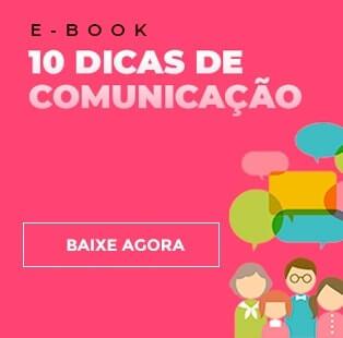 10-dicas-comunicacao