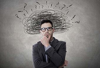 Tumb como se livrar do estresse estabelecendo prioridades