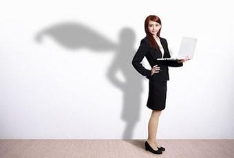 Como gerenciar a carreira, da escolha da profissão até à aposentadoria tumb