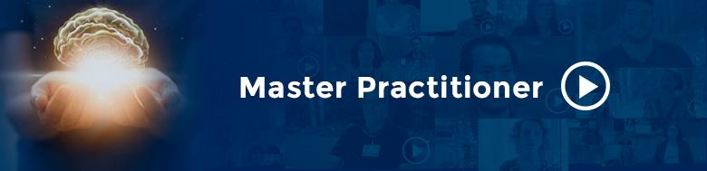 master-practitioner-depo