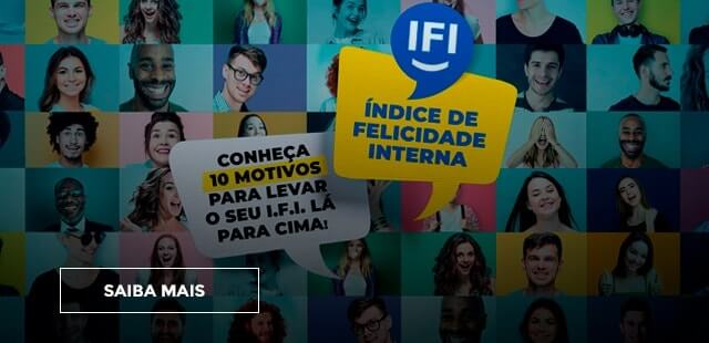 novidades-ifi