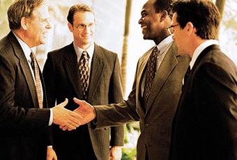 Os caminhos para uma boa reunião tumb