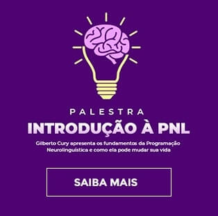palestra-introducao-a-pnl