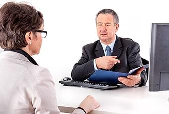 Perguntas durante uma negociação tumb