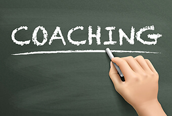 tumb-o-que-e-coaching