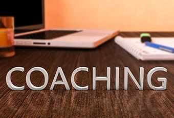 Vale a pena fazer curso de coaching?