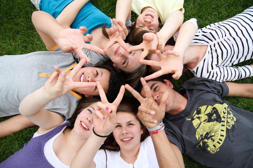 PNL pode mudar a educação de jovens