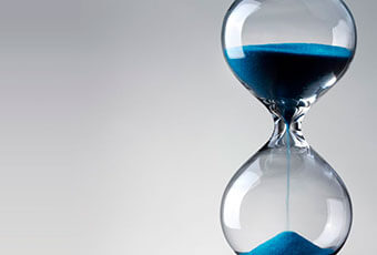Tríade do Tempo