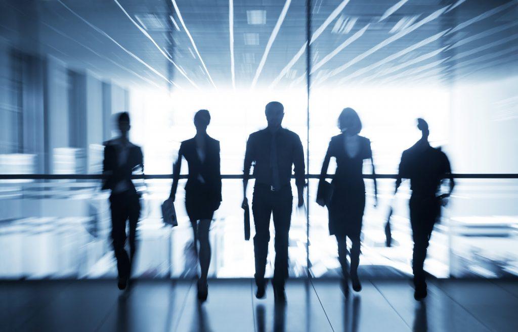 Como estar pronto para as mudanças nos negócios