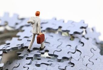 Como lidar com adversidades tumb