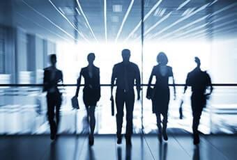 Forte e sem dor: como estar pronto para as mudanças nos negócios tumb