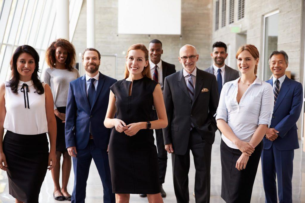 É papel do líder motivar a equipe?