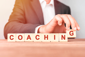 papel-do-coaching-tumb