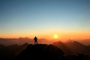 O que você ganha quando investe em aperfeiçoamento pessoal