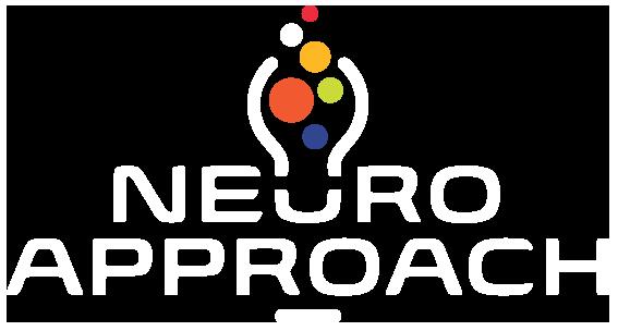 Neuro Approach