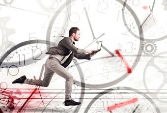 Tríade do Tempo e Produtividade SBPNL tumb