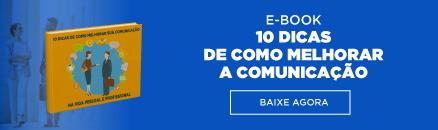 10 dicas de como melhorar a comunicação