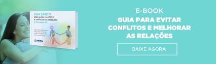 guia para evitar conflitos e melhor relações
