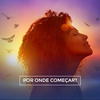 conheca-sbpnl-banner