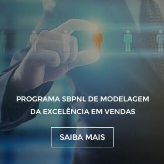 programacao-neurolinguistica-banner