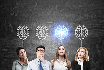 Como a Inteligência Emocional pode ajudar sua carreira