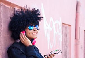 descubra-como-usar-a-musica-para-ter-mais-motivacao-em-seus-objetivos-tumb