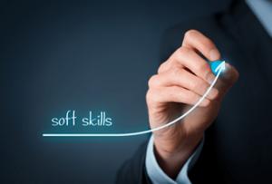 O que são soft skills tumb