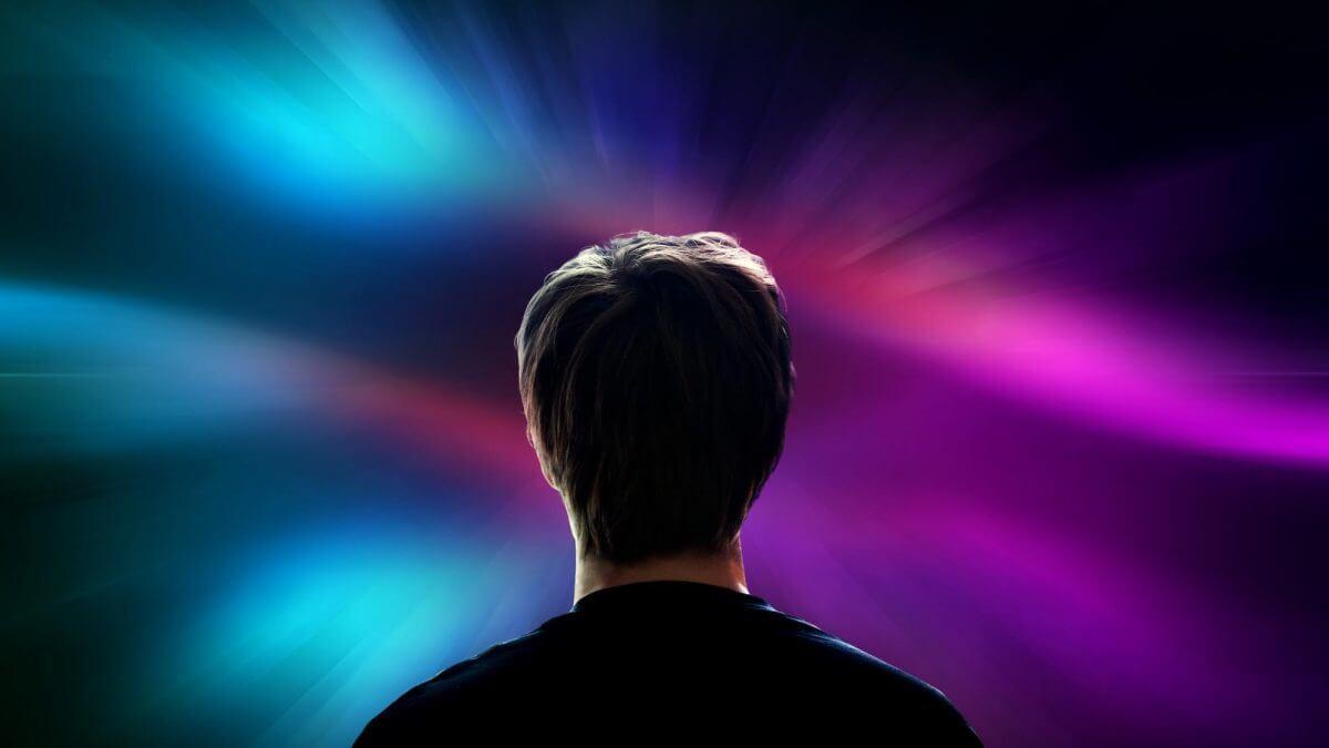 Hipnose: mitos, verdades e como essa técnica pode te ajudar