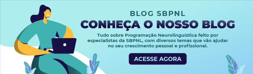 Banner Conheça o Nosso blog! Blog SBPNL