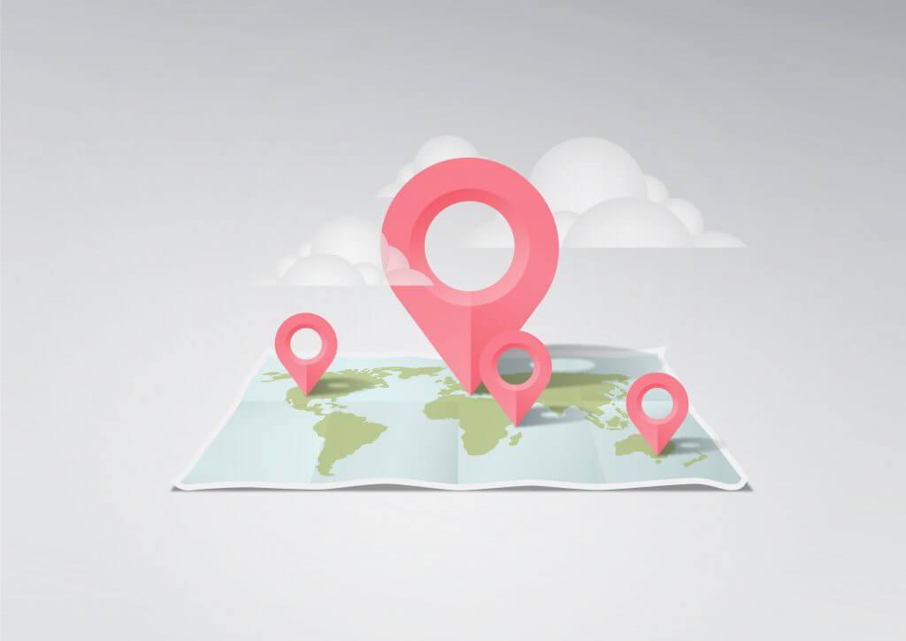 O_que_é_PNL_O_Mapa_Não_é-Território
