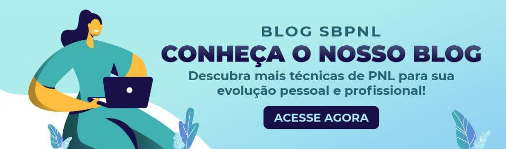 banner direcionando para o blog da SBPNL