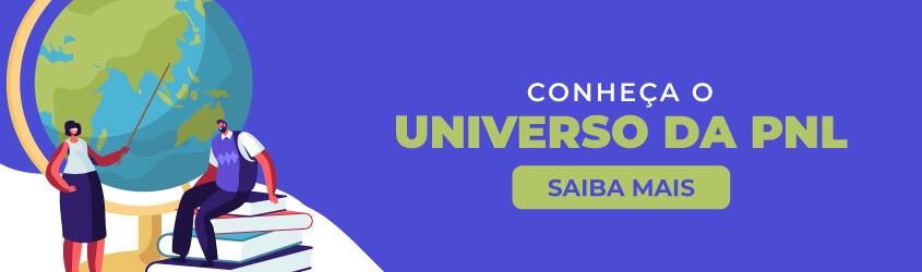banner - conheça o universo da PNL