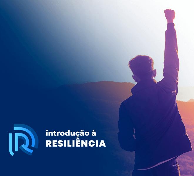 Introdução-a-resiliencia
