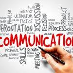 O que é comunicação e como melhorar a sua com ajuda da PNL