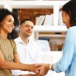 Empatia: o que é e como desenvolver a sua