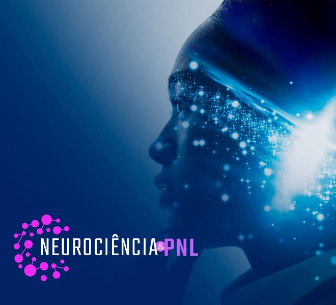 imagem--Neurociência-e-Pnl